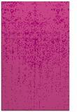 rug #1093086    pink faded rug