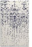 rug #1093120 |  abstract rug