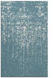 rug #1093174    blue-green rug