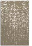 rug #1093178 |  beige abstract rug