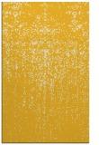 rug #1093182 |  yellow faded rug