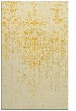 rug #1093183 |  faded rug