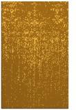 rug #1093194 |  yellow faded rug
