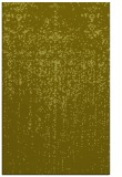 rug #1093203 |  faded rug