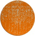 rug #1093234 | round beige natural rug