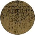 lombok rug - product 1093262