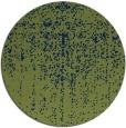 lombok rug - product 1093278