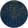 lombok rug - product 1093279
