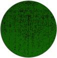 lombok rug - product 1093295