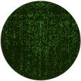 Lombok rug - product 1093296
