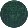 rug #1093304 | round faded rug