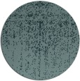 rug #1093313 | round graphic rug
