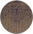 lombok rug - product 1093342