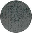 rug #1093367 | round graphic rug