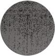 rug #1093388   round graphic rug
