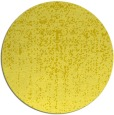 Lombok rug - product 1093529