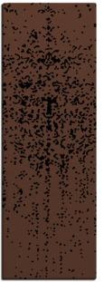 lombok rug - product 1093618