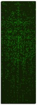 lombok rug - product 1093662
