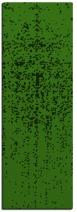 Lombok rug - product 1093665