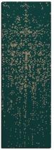 Lombok rug - product 1093721