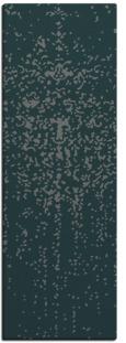 lombok rug - product 1093734