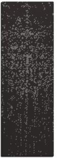 Lombok rug - product 1093757
