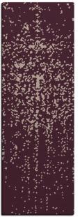 lombok rug - product 1093766
