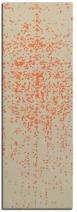 lombok rug - product 1093814