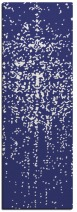 lombok rug - product 1093898