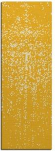 lombok rug - product 1093918