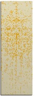 lombok rug - product 1093919