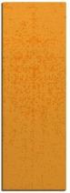 lombok rug - product 1093962