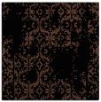 rockwell rug - product 1093986