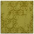 rug #1094052 | square traditional rug