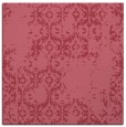 rug #1094069 | square faded rug