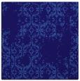rockwell rug - product 1094075