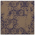 rockwell rug - product 1094079
