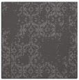 rockwell rug - product 1094122