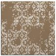 rug #1094126 | square traditional rug