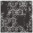 rug #1094186 | square orange popular rug