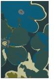 rug #109419 |  popular rug
