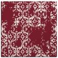 rug #1094194 | square popular rug