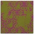 rug #1094213   square traditional rug