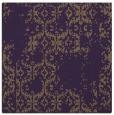rockwell rug - product 1094214