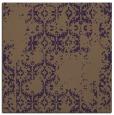 rug #1094215 | square traditional rug