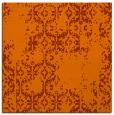 rug #1094239 | square rug