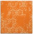rug #1094244 | square traditional rug