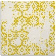 rug #1094262 | square white faded rug