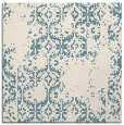 rockwell rug - product 1094278