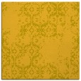 rug #1094289 | square traditional rug